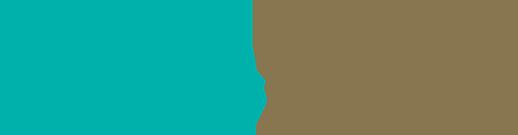 2015 logo horizontal res site