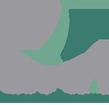 Cittá Logo Site