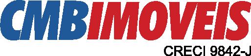 Logo CMB Vídeo0