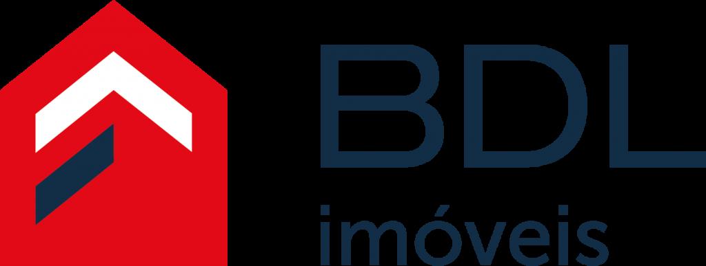 Logo BDL Video