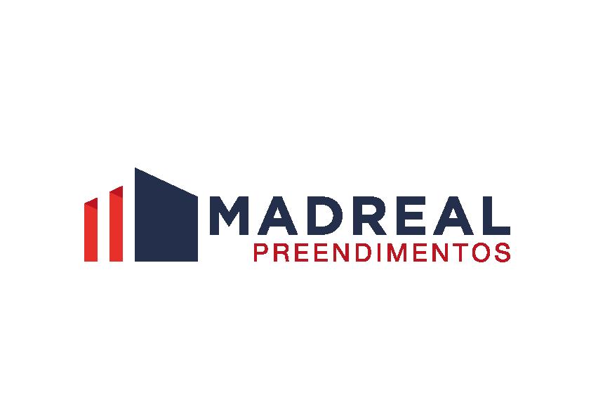 Logo Madreal
