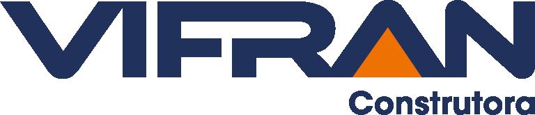 Logo Vifran